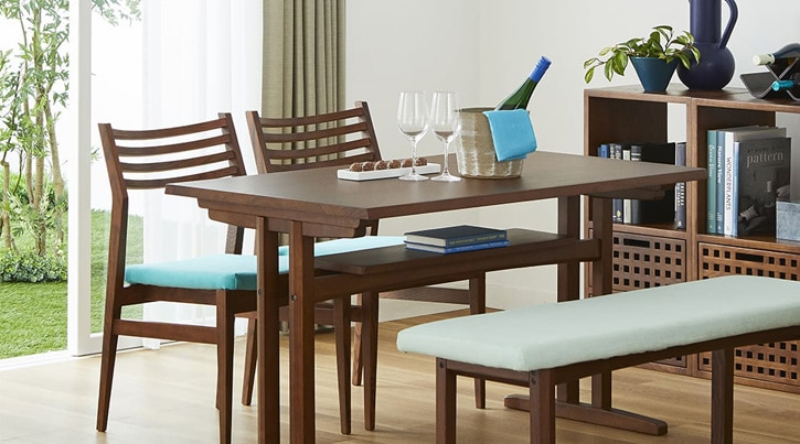【特集】収納付きテーブルの選び方とポイント~おすすめテーブル20選&実例集~