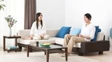 【特集】引越しても処分せずに永く使い続けられる家具の選び方