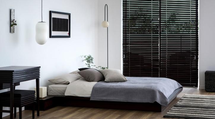 毎日の眠りを充実させる正しいベッドの選び方