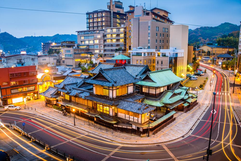 Matsuyamajpg