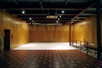 VACANT | 広々としたスペースです|akibaco|あきばこ|スペースマネジメント|あどばる|adval