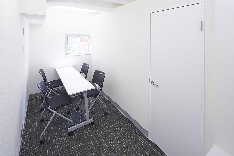 みんなの会議室 東京駅前3F | 控室あり|TIME SHARING|タイムシェアリング |スペースマネジメント|あどばる|adval