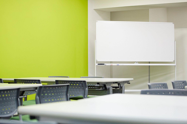 みんなの会議室 神田 | ホワイトボード