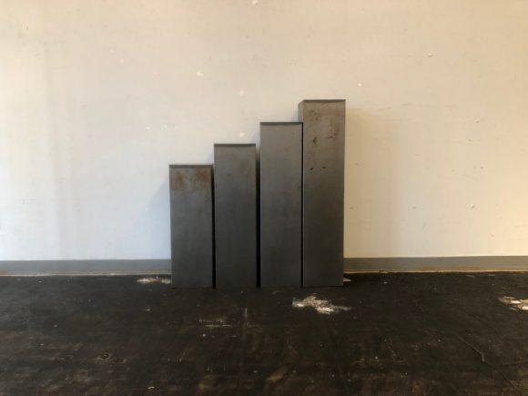 LIMレンタルスペース | 小物を展示するのに|akibaco|あきばこ|スペースマネジメント|あどばる|adval