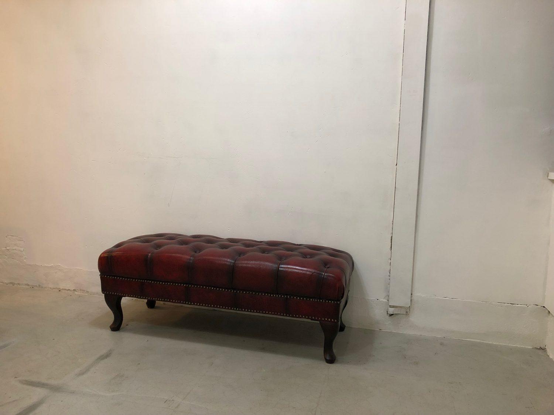 Creator's District1006 | 常設のソファーは撮影のアイテムにお勧めです。