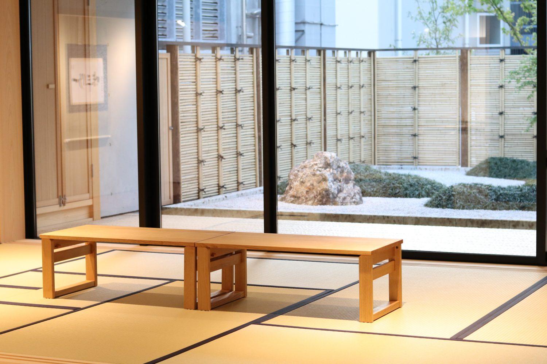 Akasaka Zen Space | 文机|TIME SHARING|タイムシェアリング |スペースマネジメント|あどばる|adval
