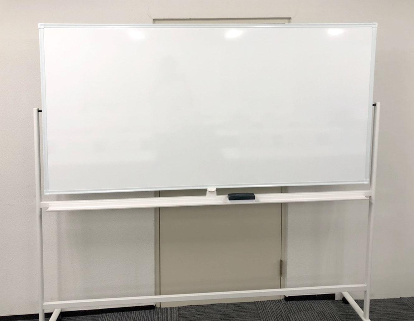 みんなの会議室 赤坂 | ホワイトボード|TIME SHARING|タイムシェアリング |スペースマネジメント|あどばる|adval