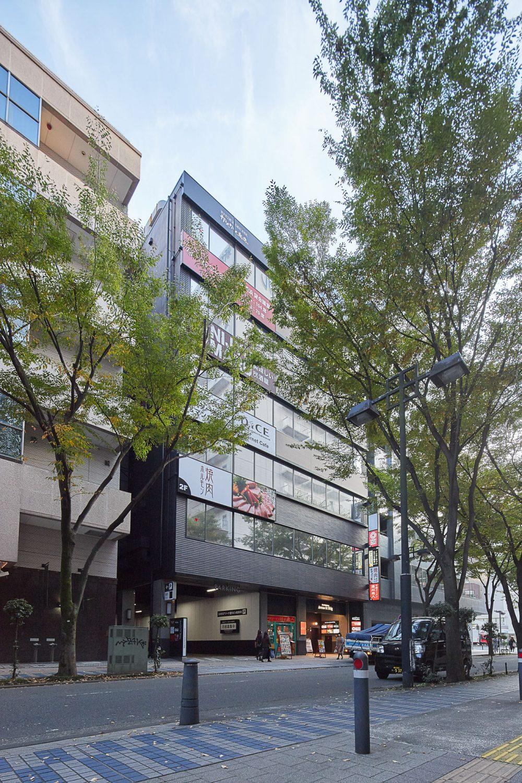 TIME SHARING新横浜B(タイムシェアリング) | IMG_8766|TIME SHARING|タイムシェアリング |スペースマネジメント|あどばる|adval