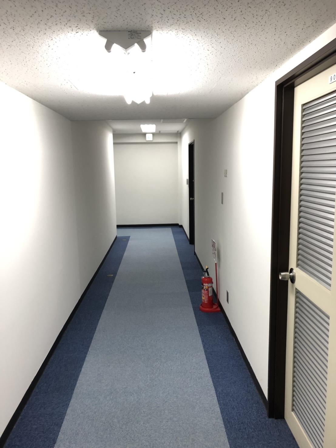 くふうの貸会議室   S__11182082 TIME SHARING タイムシェアリング  スペースマネジメント あどばる adval