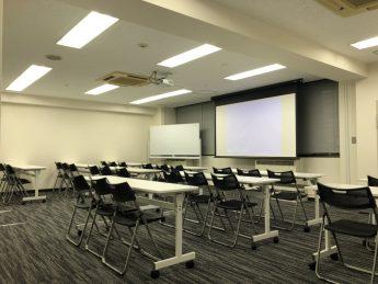 くふうの貸会議室 | |TIME SHARING|タイムシェアリング|スペースマネジメント|あどばる|adval