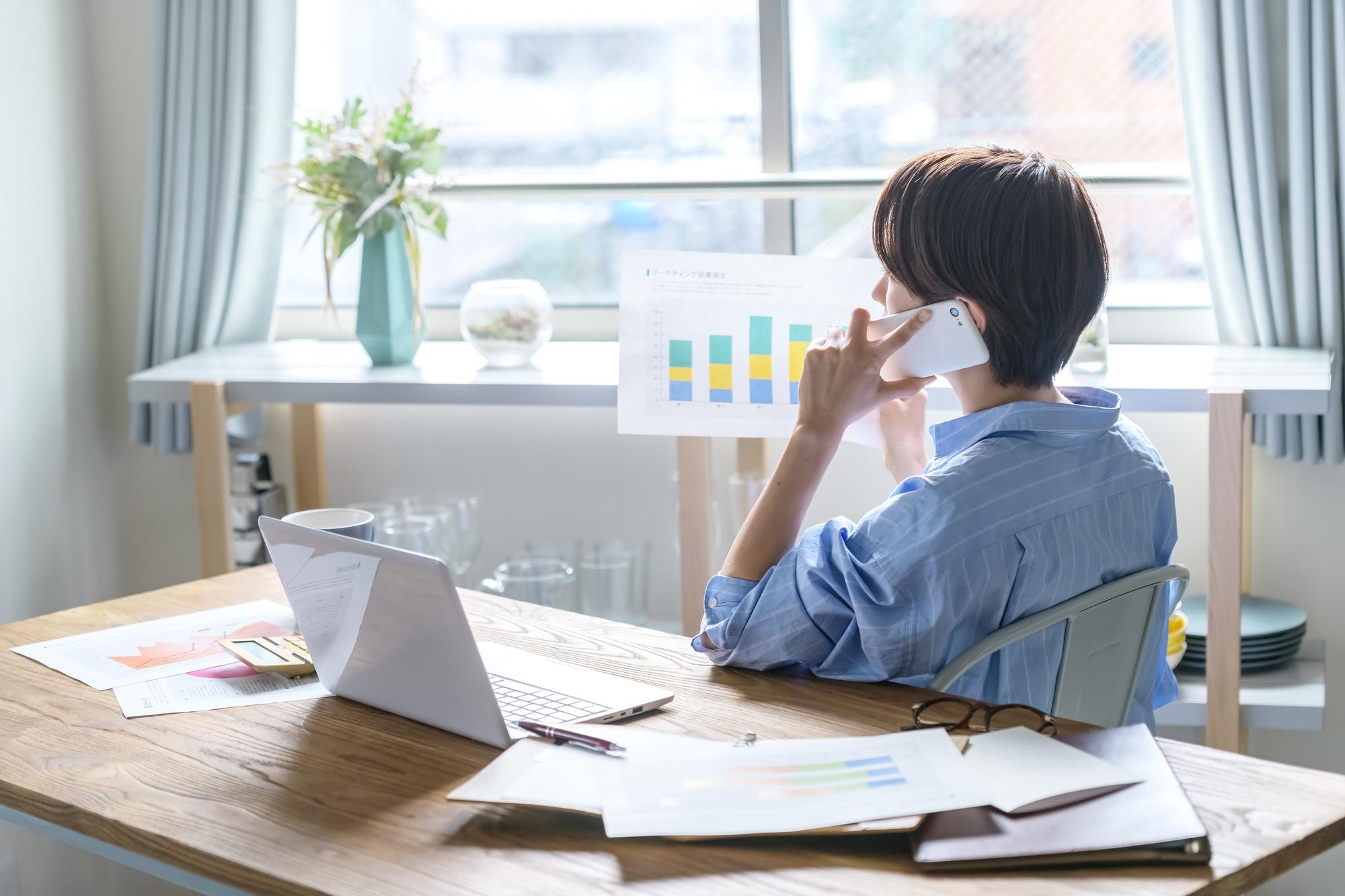 ひとりでもOK!作業に集中したい人向け、コンパクトなレンタルスペース4選|TIME SHARING|タイムシェアリング|スペースマネジメント|あどばる|adval|SHARING