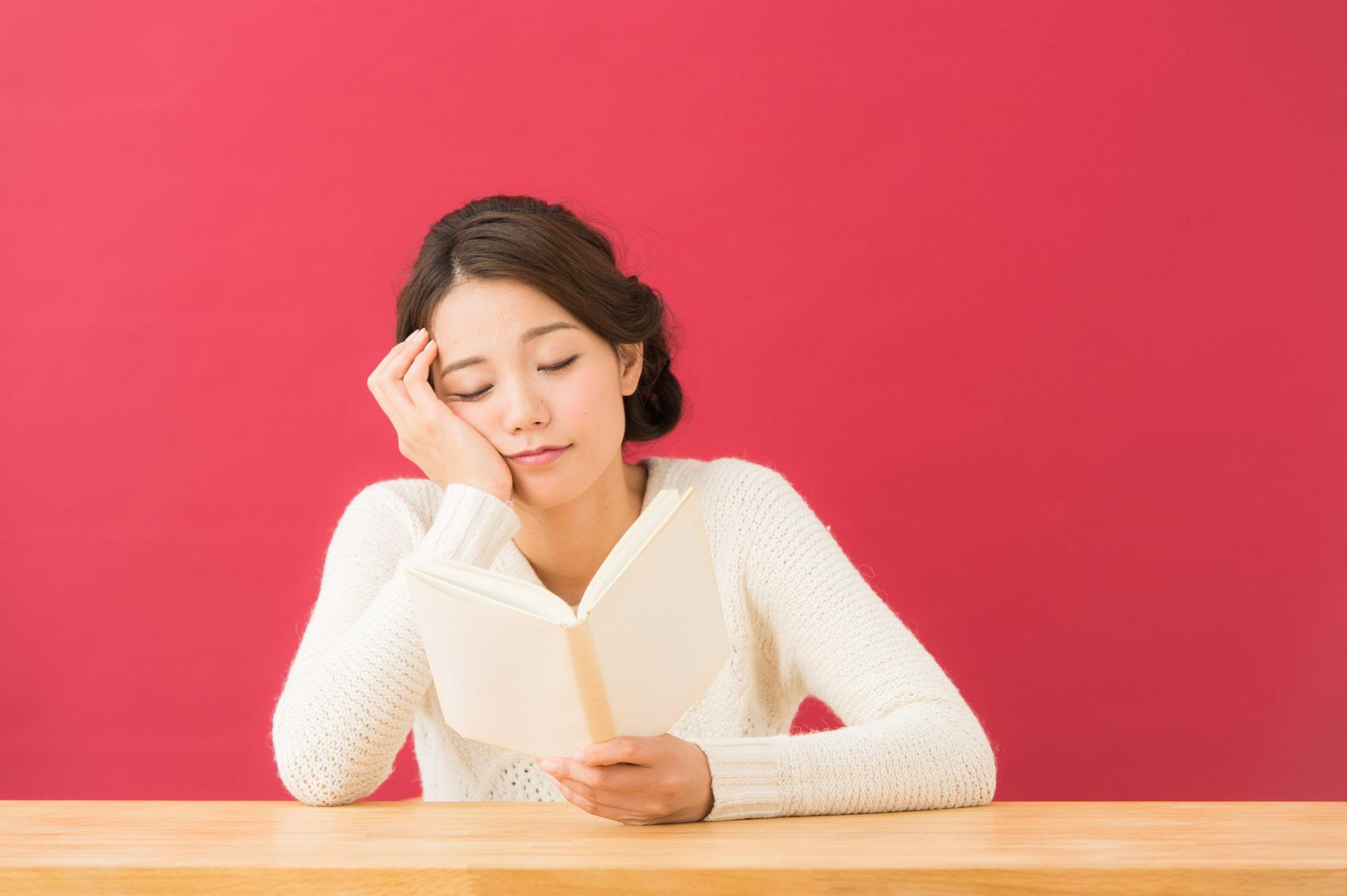 いつまで続く?巣ごもりにコロナ疲れの声。ストレスを爆発させないためにするべき4つの方法|TIME SHARING|タイムシェアリング|スペースマネジメント|あどばる|adval|SHARING