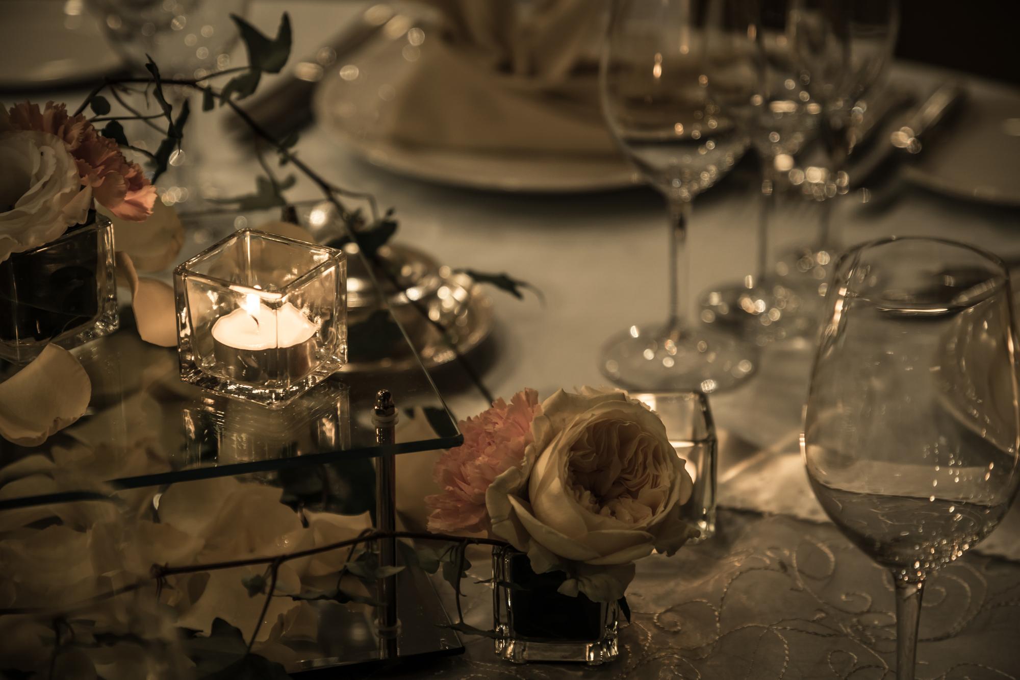 アパレル・飲食・芸術関係etc…レセプションパーティーにおすすめのレンタルスペース4選|TIME SHARING|タイムシェアリング |スペースマネジメント|あどばる|adval|SHARING