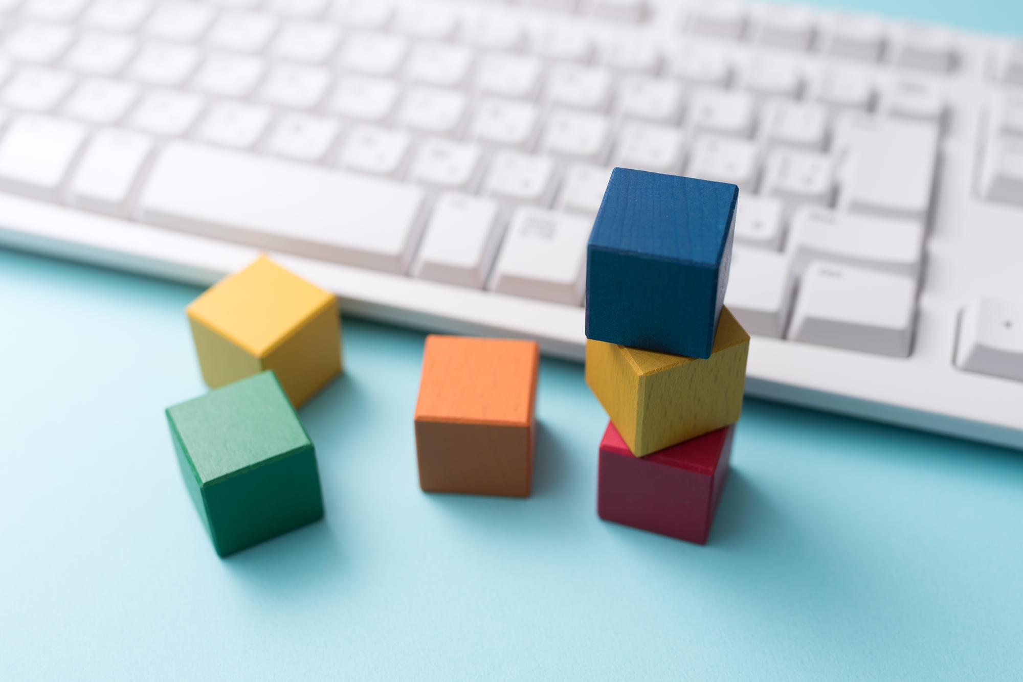 リモートワークでオフィス不要の未来?新しいオフィスのカタチを考える|TIME SHARING|タイムシェアリング |スペースマネジメント|あどばる|adval|SHARING