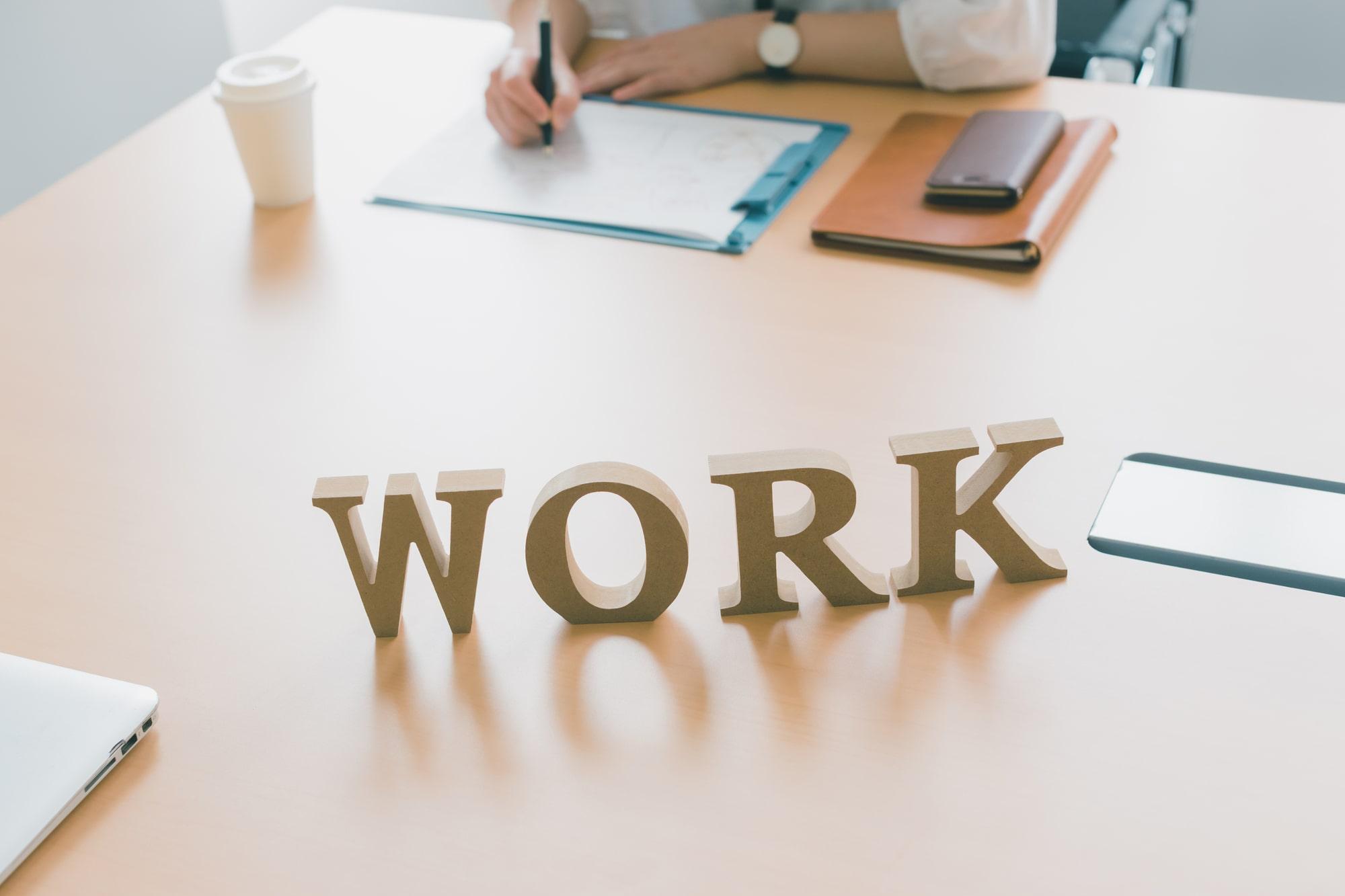 """意識するべきは?コロナ時代に""""働く""""ということ TIME SHARING タイムシェアリング  スペースマネジメント あどばる adval SHARING"""