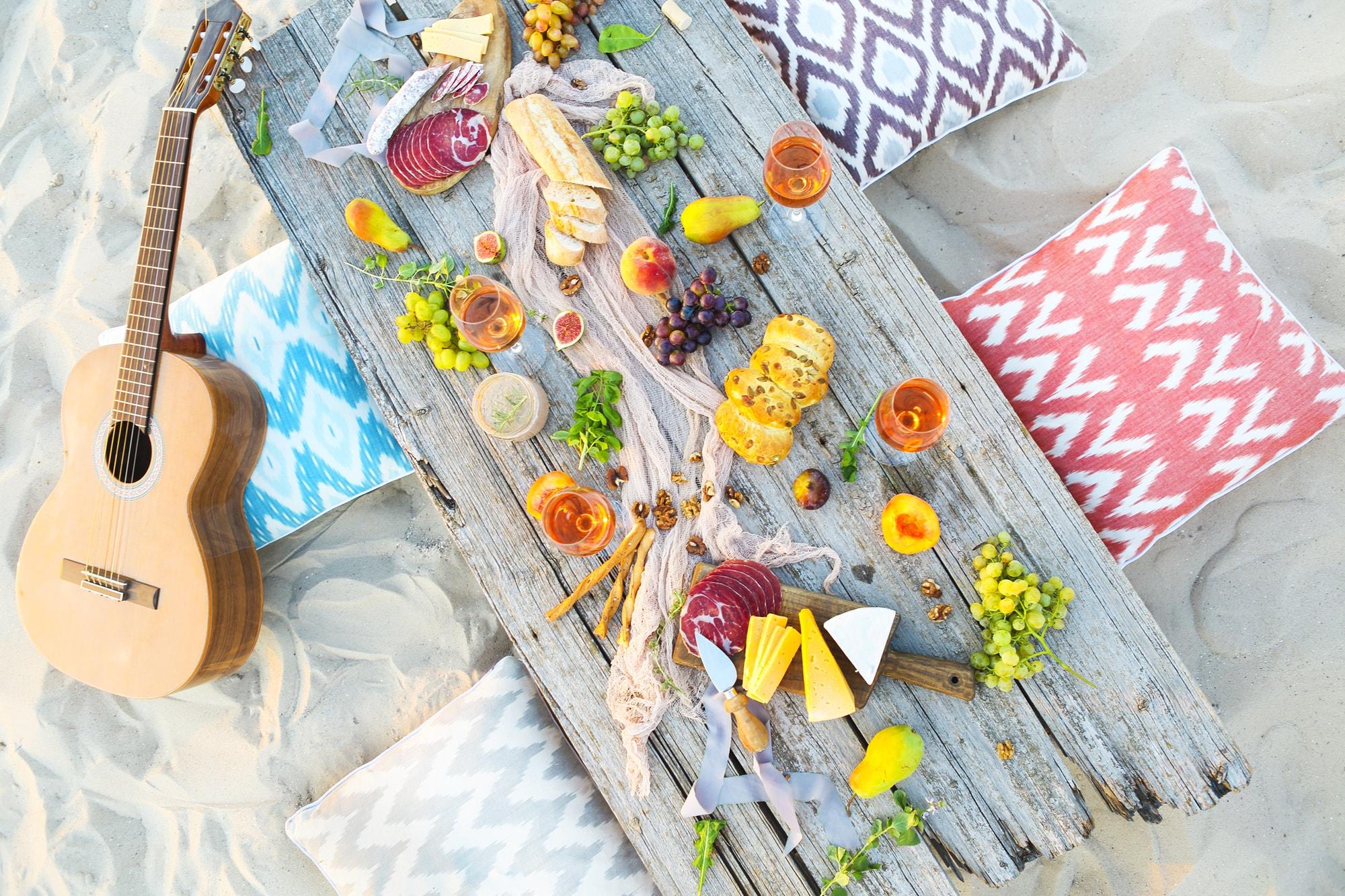 デリバリーで涼しい夏を!この夏デリバリーしたいおすすめ店5選|TIME SHARING|タイムシェアリング |スペースマネジメント|あどばる|adval|SHARING