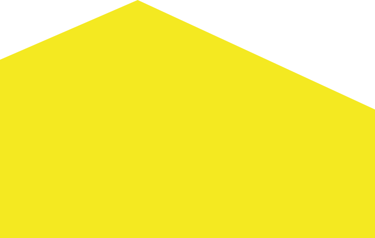 yellow-shape
