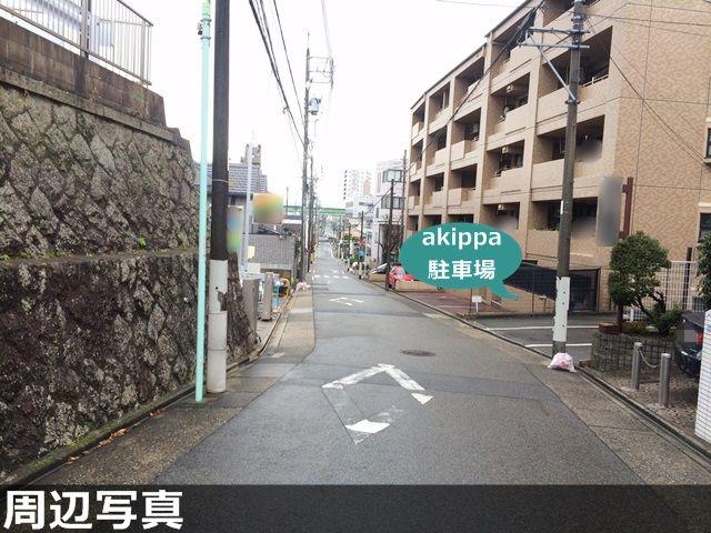 名古屋市昭和区円上町5-22 円上...