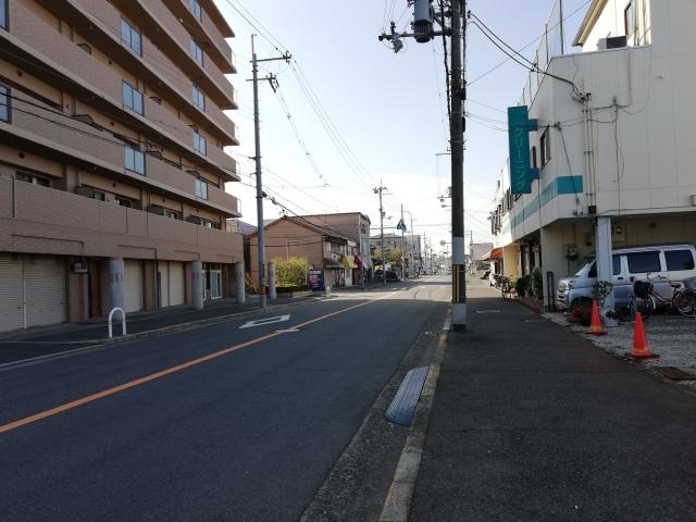 大阪府堺市堺区東湊町2−160−4