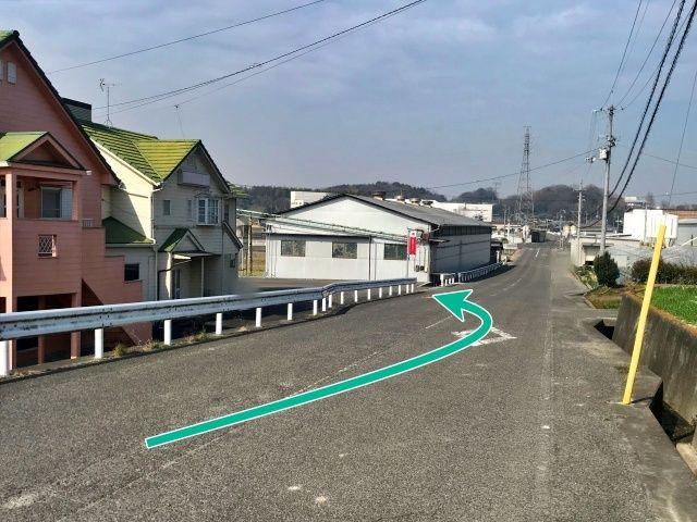 【予約制】akippa びとうオフィス駐車場 image