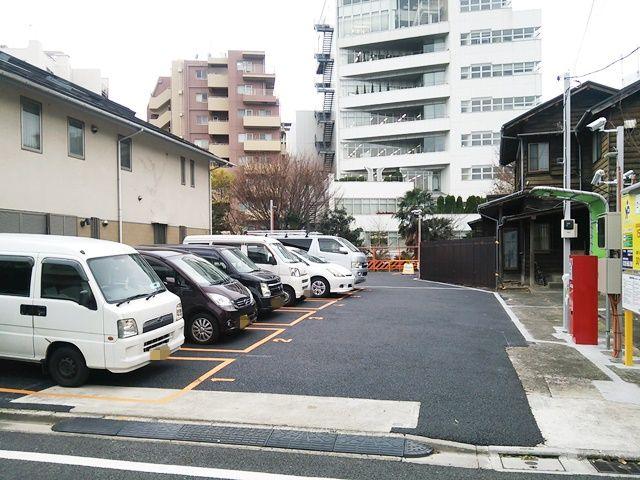 東京ドームホテルの大きい地図を見る