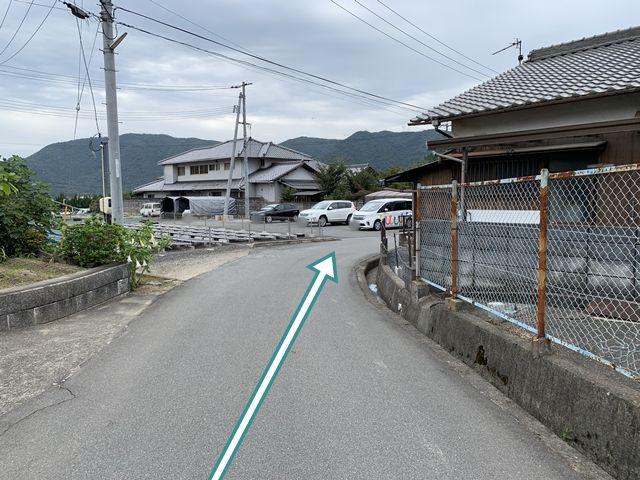 【予約制】akippa 岡山県備前市伊部1795 駐車場(2) image