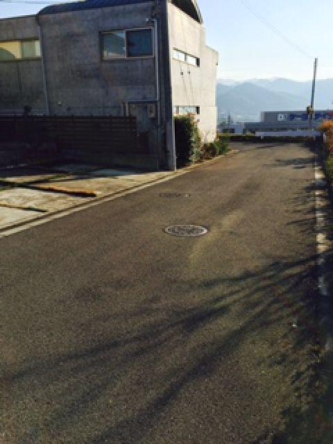 【予約制】akippa 橋本市あやの台1-49 駐車場【利用時間:7:30-17:00】 image