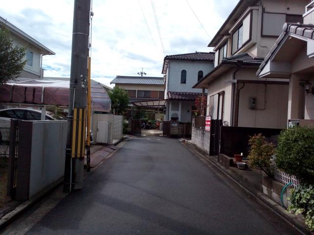 【予約制】akippa 和歌山市榎原21-6 駐車場【利用時間:8:30-22:00】 image