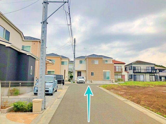 センター 総合 神奈川 教育