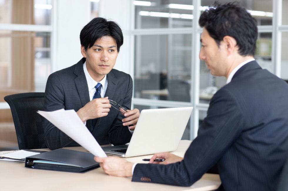【組織編】営業力を強化するための方法