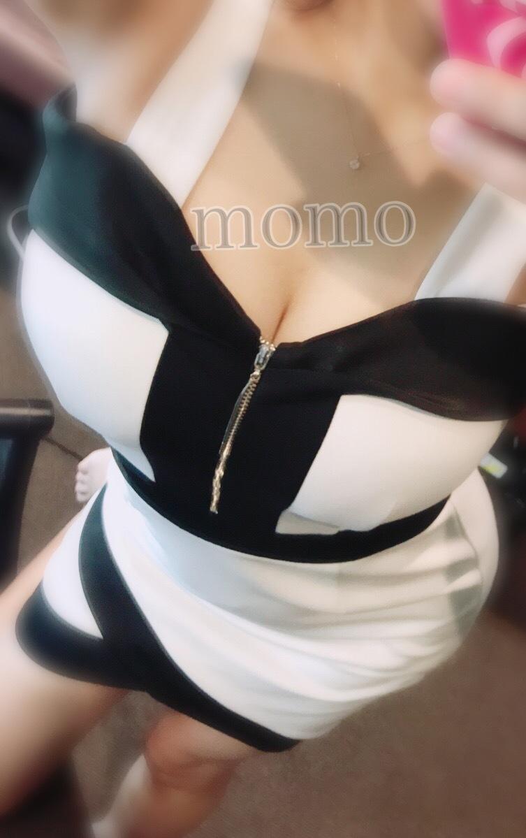 ダブル~♩♩メイン画像