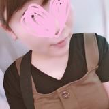 おはよう♡次のブログ
