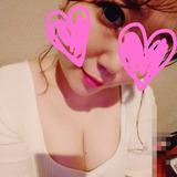 こんばんわ♡次のブログ
