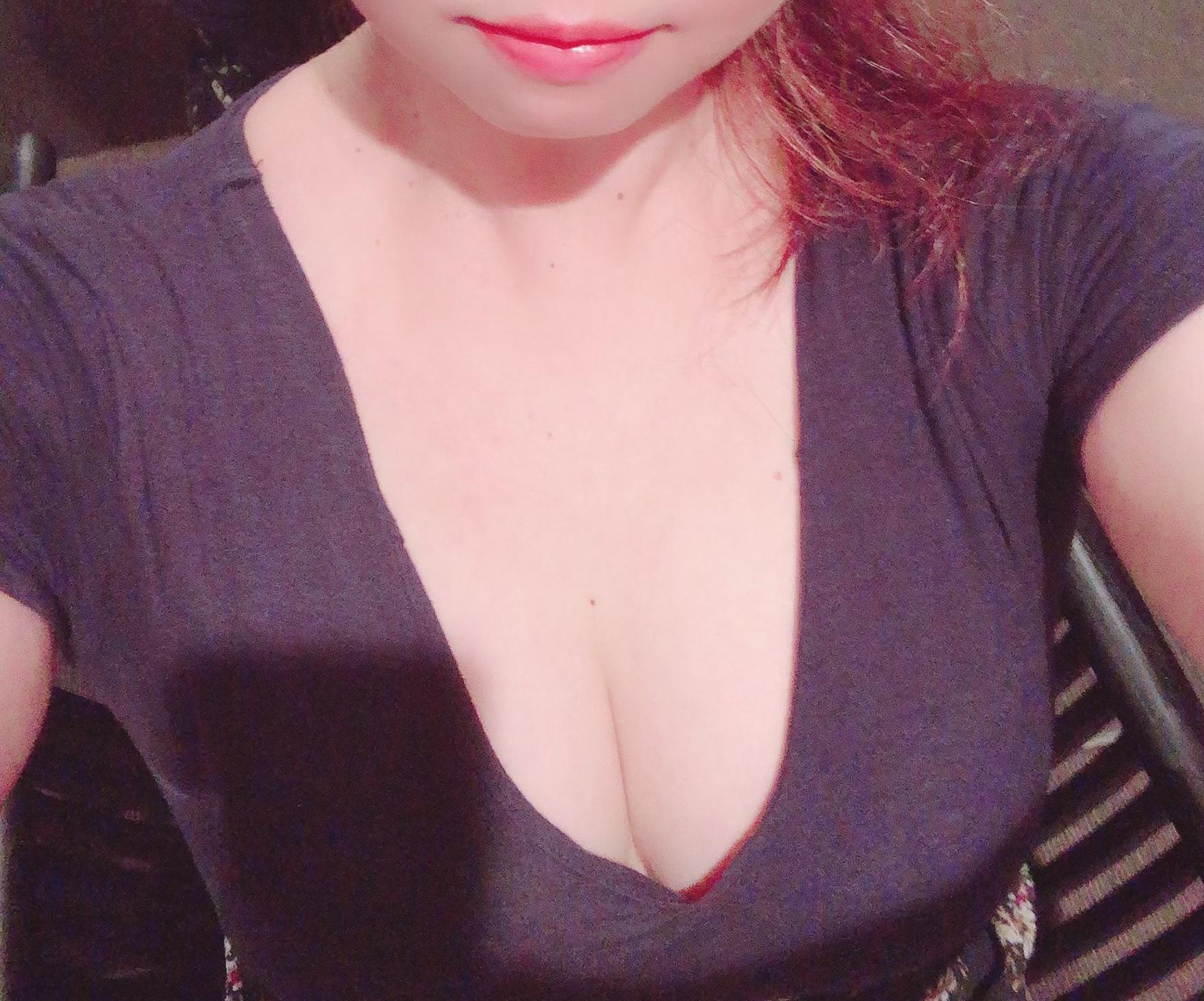 こんばんは♡メイン画像
