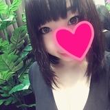 3M〜3Day'sメンズエステホームページ立ち上げプロジェクト〜