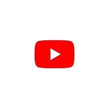 アメージングスタイル施術動画
