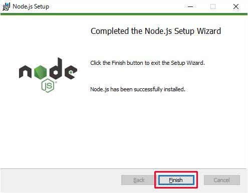 node8