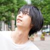 hirokazu_goto