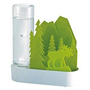 eco加湿器