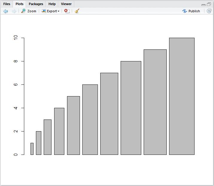 graph_bar