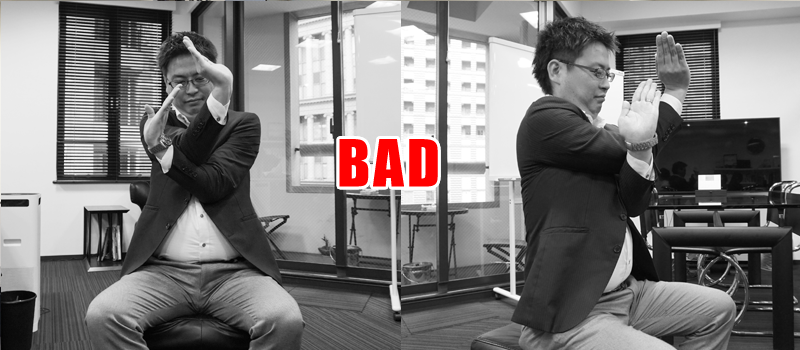 yoga3-bad