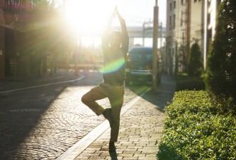 yoga-ic