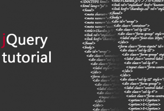 jquery_tutorial-ic