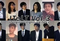 itelt3-ic