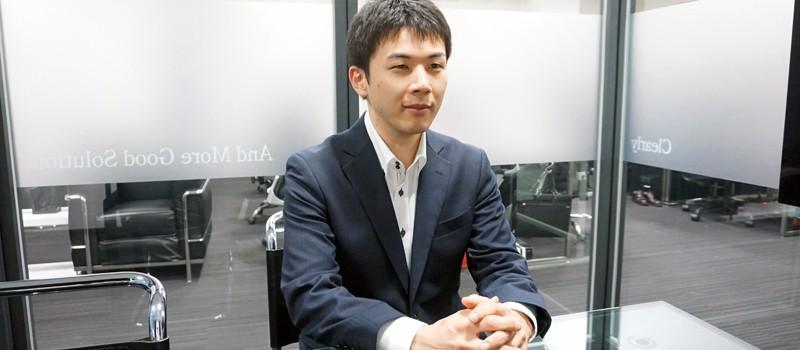 interview-ikejima-1