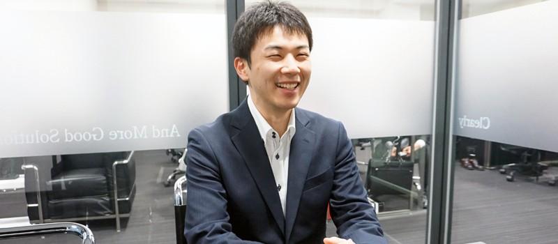 interview-ikejima-2
