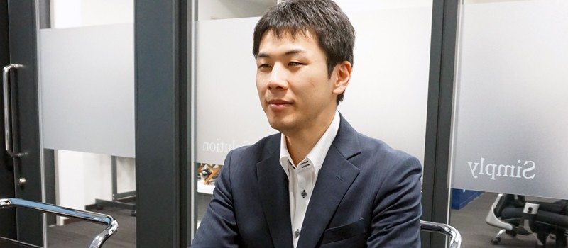interview-ikejima-3