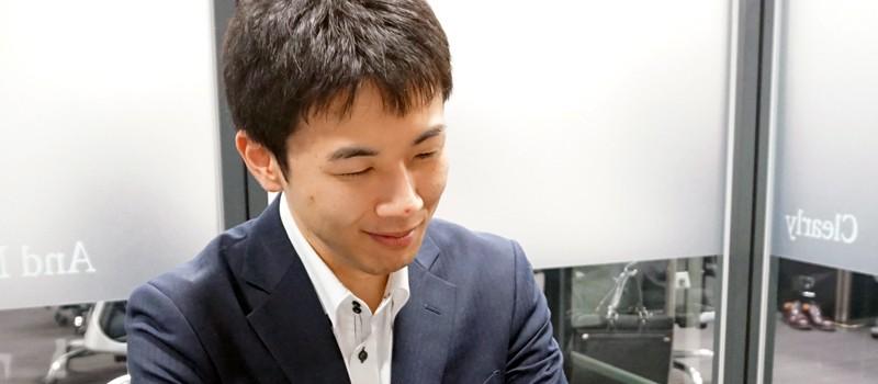interview-ikejima-4