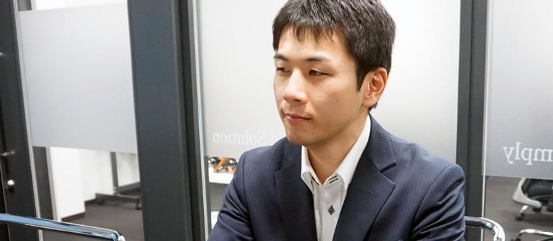 interview-ikejima-5