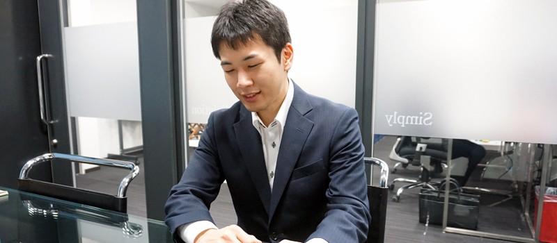 interview-ikejima-6